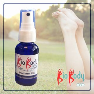 Platinum Bio Body (30ml - 26-Day supply)