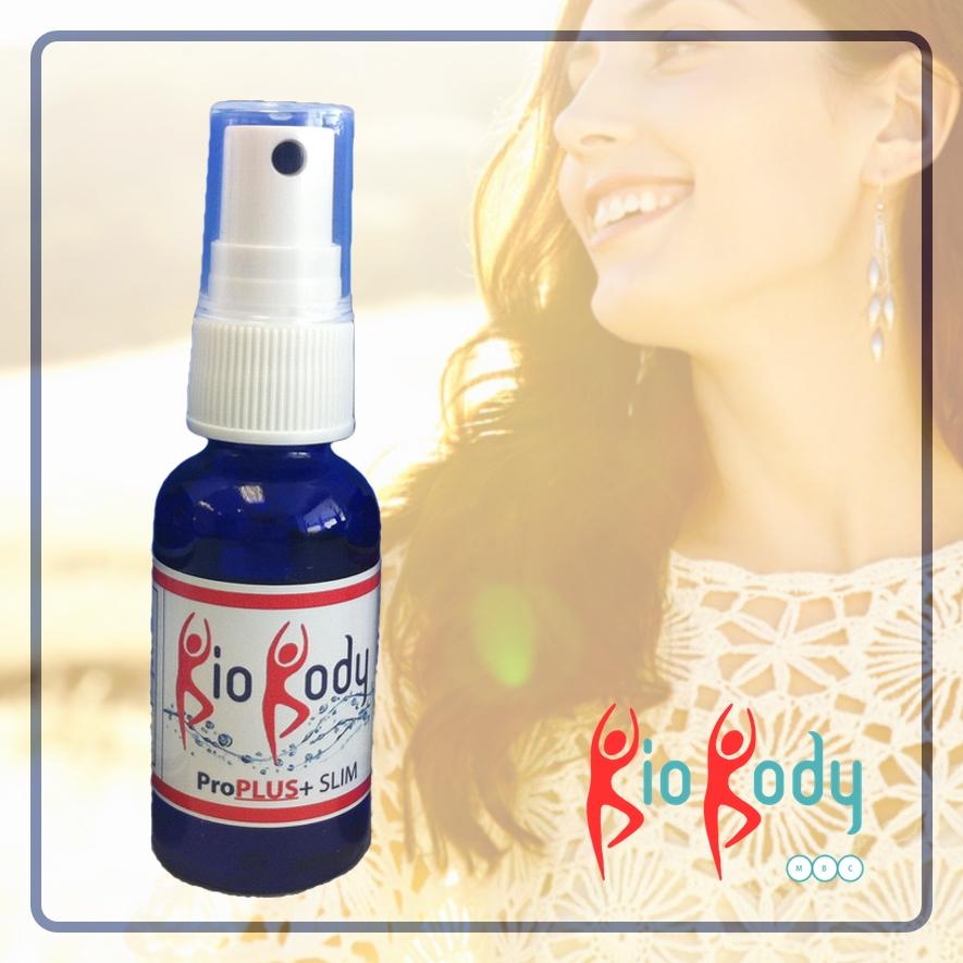 Homeopathic Diet HCG NZ New Zealand drops pilules spray ...