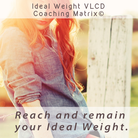 Ideal Weight 5 Star 10 Day Loss Detox