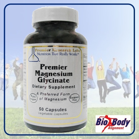 ... Bio Syn quickly easily Bio Body Weight Loss HCG Diet New Zealand